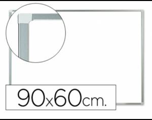 Quadro Branco Magnético