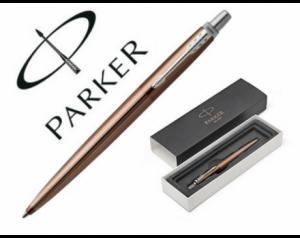 Esferográfica Parker Jotter