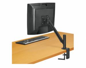 Braço Fellowes para Monitores TFT/LCD