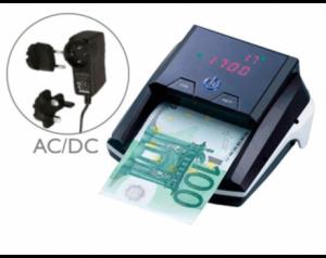 Detector Notas Falsas  (USB)