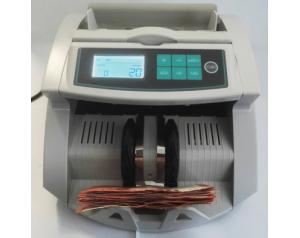 Máquina de Contar Notas (Euro