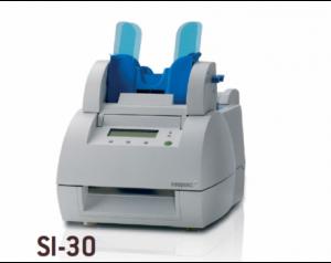 Envelopadora Neopost SI 30(Recondicionada)