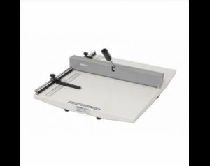 Máquina de Vincar Manual SRA2